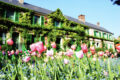 Giverny: il pittoresco villaggio della Normandia dipinto da Claude Monet