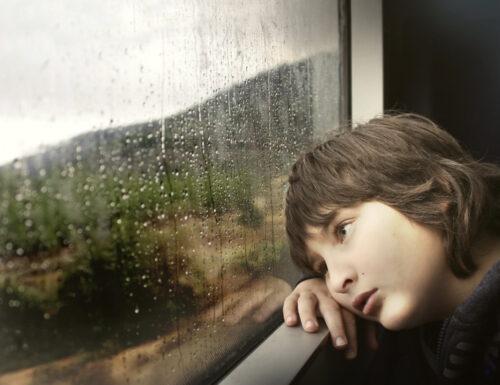 """""""Il viaggio"""": una poesia di Charles Baudelaire"""