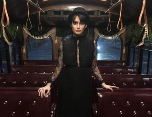 New York: il tour più intrigante è in compagnia di una dama vittoriana