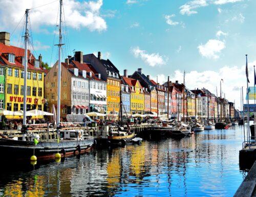 Copenaghen: alcuni spunti di viaggio per non perdersi nulla