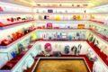 Mmuseumm: il bizzarro museo di New York realizzato in un ascensore
