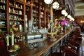 Il Café Pushkin di Mosca: storia del ristorante che profuma di poesia