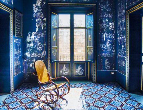 La Camera delle Meraviglie di Palermo: un misterioso ed affascinante luogo nel cuore di Ballarò
