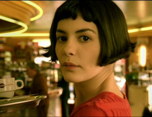 """Il Café des Deux Moulins a Parigi, il bar immortalato ne """"Il favoloso mondo di Amélie"""""""