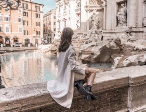 """Roma: 10 cose da fare e o vedere nella """"Città Eterna"""""""